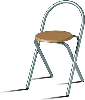: Livraison gratuite Chaises pliantes