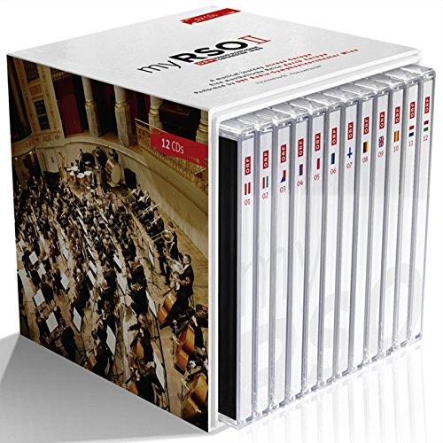 Concierto andaluz fur vier Gitarren und Orchester - 1. Tiempo de Bolero