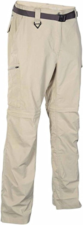 Columbia Men's Palm Peak Congreenible Pant