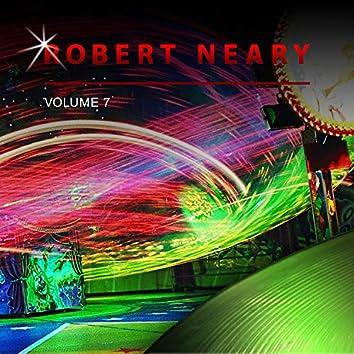 Robert Neary, Vol. 7