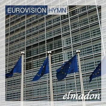 Eurovision Hymn