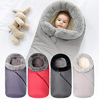 Suchergebnis Auf Für Fußsack Winter Wasserdicht Baby