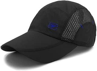 proflex hats by outdoor cap