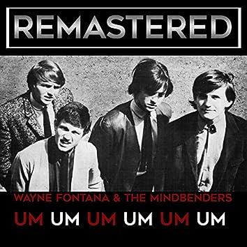 Um Um Um Um Um Um (Remastered)