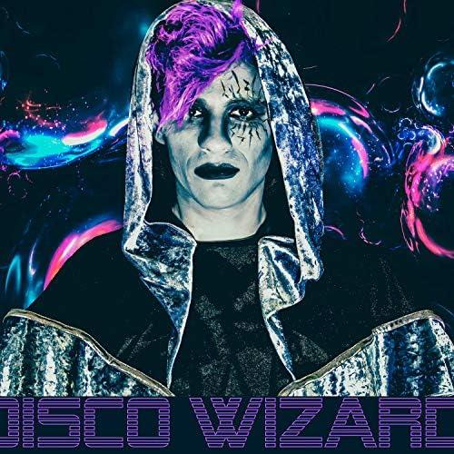Disco Wizard