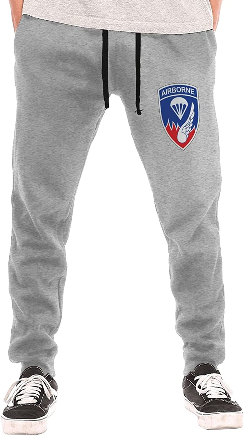 Ranking TOP18 187th Infantry Topics on TV Regiment Mans Pant Active Lounge Basic