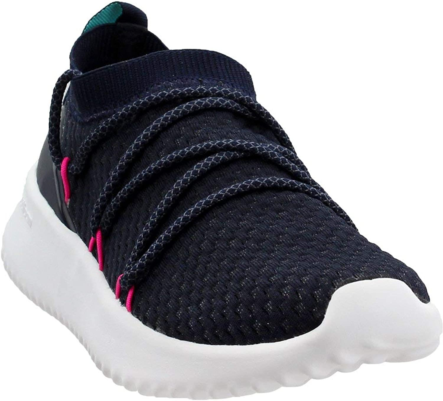 Adidas Ultimamotion shoes Women's Running