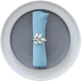 Best thankful napkin rings Reviews