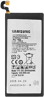 Bateria Samsung Eb-bg920abe S6 G920