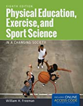 Best the history of exercise and sport science Reviews