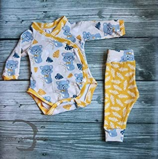 7ba67a952f5a Amazon.com   50 to  100 - Baby   Clothing