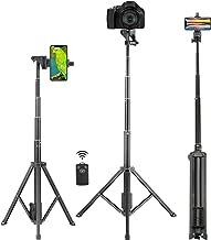 gopro selfie stick tripod