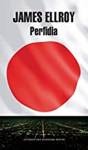 Perfidia by James Ellroy - Paperback
