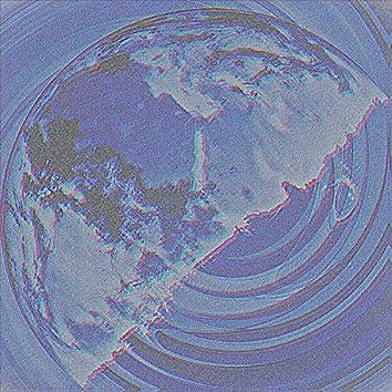 Я землянин, ты землянин, вы земляне, мы земляне!