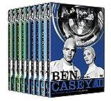 ベン・ケーシー Vol.2スーパーバリューパック[DVD]