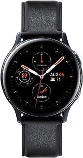 Samsung Reloj Galaxy Active2 w/, original, seguimiento autom