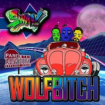 Wolfbitch