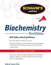 Best food chemistry for dummies Reviews
