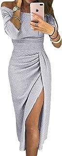 Best modas de vestidos 2018 Reviews