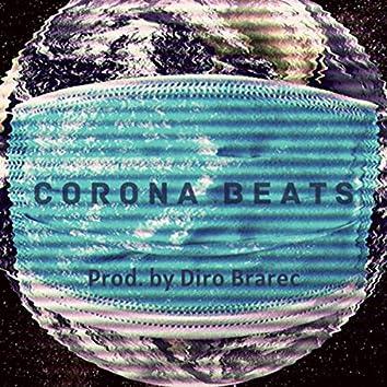Corona Beats