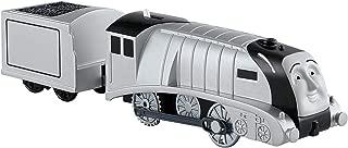 Fisher-Price Thomas & Friends TrackMaster, Motorized Spencer Engine