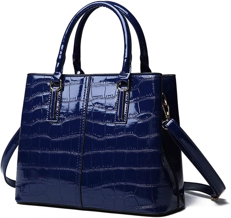 YJFCHKDB Damen Tasche   Schultertasche   Cross Bag   Mode   Damen   Geschenke B07JQDB363  Schönheit fängt hier an