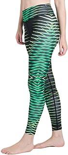 9846e766672d0 Women's Gym Yoga Running Leggings,Mosunx Fitness Leggings Pants Athletic  Trouser