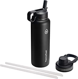 Best water bottles for gyms