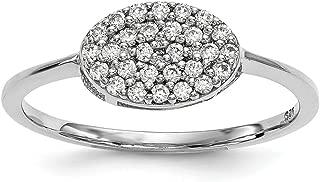 Best leo diamond princess cut solitaire Reviews