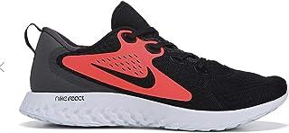 Nike Kids' Grade School Legend React Running Shoes (GS)