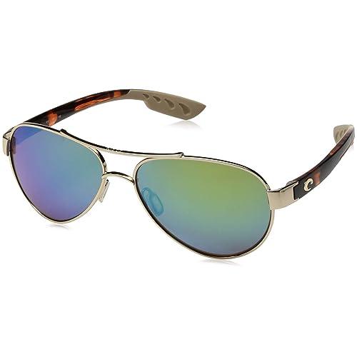 bcf110679ea Gold Tortoise Eyewear  Amazon.com