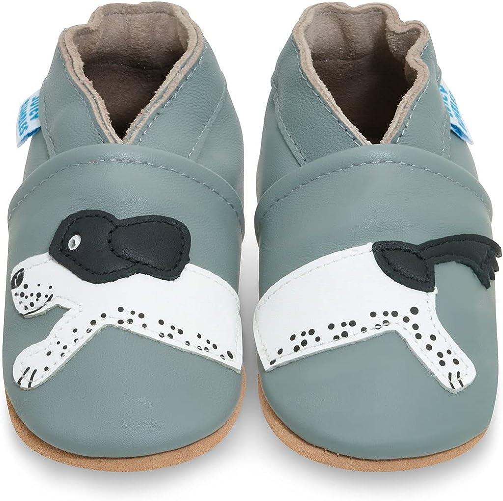 Baby Shoes Las Vegas Mall Louisville-Jefferson County Mall Walking - Leather Sole Soft Boy