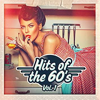 Hits of the 60s, Vol. 1