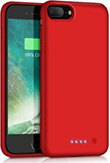 Best oneplus 6 battery case Reviews