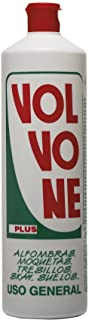 Volvone Amoniaco 500 ml