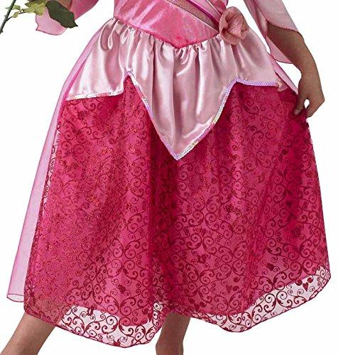 Rubie's IT610973-S - Bella Addormentata Deluxe Costume, in Scatola, Taglia S