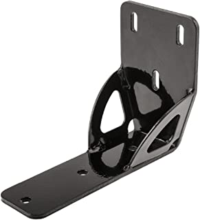 awning roof brackets