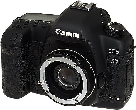 Lens Accessories Accessories ghdonat.com PB FocusFoto 9th Gen AF ...