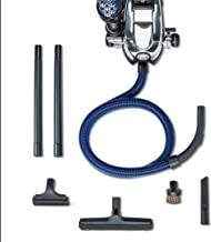 Vacuum Hose and Attachments for Kirby G4 and G3
