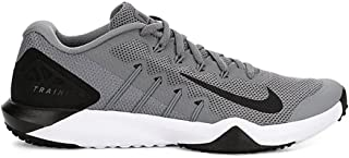 Retaliation Trainer 2 Men's Training Shoe