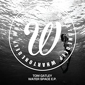 Water Space E.P.