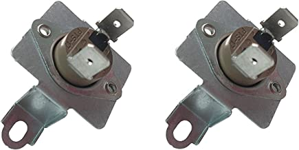dv48j7770ep a2 parts