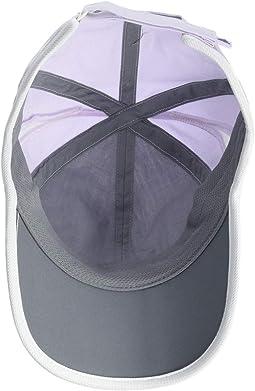 Purple Tint/Legacy Purple/White