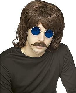 Costume 70's