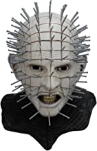 female pinhead costume