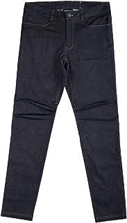 Sombrio 2018 Men's Riff Jeans - B475000M