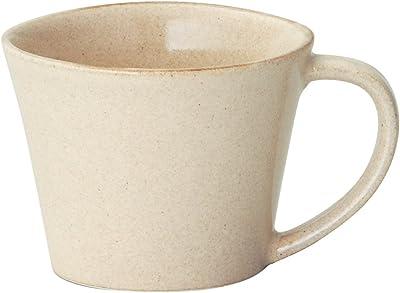 k-ai KURUMU マグカップ ホワイト 780750