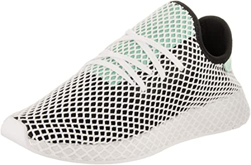 Adidas - Originals Deerupt Chaussures de FonctionneHommest Homme