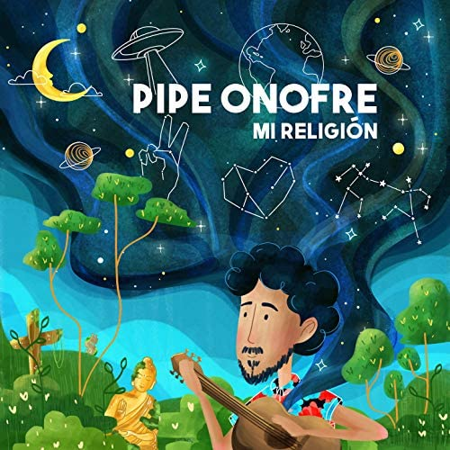 Pipe Onofre
