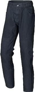 Scorpion Covert Ultra Riding Jeans (32) (Blue)